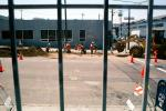 Installing Fiber Optic Cable, Intersection of 17th street and Mississippi streets, Potrero Hill, ICSV02P10_17