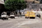 Street Sweeper, parking control, ICWV01P08_16