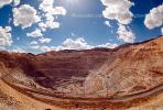 Bingham Canyon Mine, Utah, IMCV01P03_18.2170