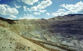 Bingham Canyon Mine, Utah, IMCV01P03_19