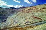 Bingham Canyon Mine, Utah, IMCV01P04_01