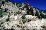 abandoned Gold Mine, Idaho Springs Colorado, IMGV01P06_18