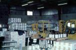 Warehouse, Storage, Forklift, IMSV01P01_12