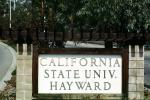 California State University Hayward, KECV03P03_01