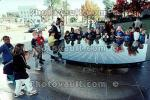 Martin Luther King Memorial, Montgomery, Alabama, MLK, KEDV05P02_08