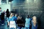 Martin Luther King Memorial, Montgomery, Alabama, MLK, KEDV05P02_12