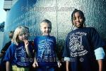 Martin Luther King Memorial, Montgomery, Alabama, MLK, KEDV05P02_17
