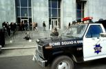 SFPD Bomb Squad, Hall of Justice, 850 Bryant Street, MXNV02P09_06