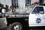 SFPD Bomb Squad, Hall of Justice, 850 Bryant Street, MXNV02P09_07