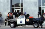 SFPD Bomb Squad, Hall of Justice, 850 Bryant Street, MXNV02P09_08