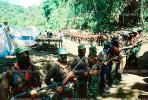 Chiapas Rebels, Mexico, MYAV02P08_15