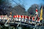 American Revolution, Revolutionary War, Concord, Massachusetts, War of Independence, History, Historical, infantry, color guard