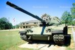 tank, ww II, world war two, tracked vehicle, Camp Shelby, Mississippi, MYAV03P01_07