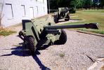 Mobile Gun, ww II, world war two, Camp Shelby, Mississippi, MYAV03P01_08