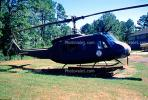 Bell UH-1 Huey, Camp Shelby, Mississippi, MYAV03P03_13