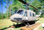 Bell UH-1 Huey, Camp Shelby, Mississippi, ANG, MYAV03P03_15
