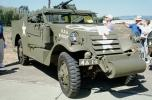 M3A1 Armored Scout Car, 1940 thru 1944, 1940s, MYAV04P08_10
