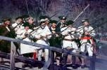Revolutionary War, Men, Troops, americana, patriots, battlefield, uniforms, soldier, soldiers, colonial, American Revolution, Continental Army, History, Historical, War of Independence, artillery, soldiers, musket, gun, firepower