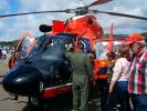 US Coast Guard, HH-65 Dolphin, USCG, MYCD01_003