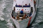 USCGC ACTIVE, WMEC-618, United States Coast Guard medium endurance cutter, USCG, MYCV01P10_18B