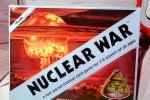 Nuclear War, Card Game, cold war, MYEV01P07_12