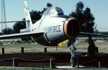 F-84F Thunderstreak, MYFV10P05_16