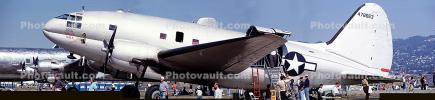 Curtiss C-46F Commando, 478663, Panorama, MYFV15P03_09B