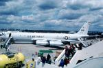 Boeing E-8C JSTARS, 93-1097, Joint STARS, WR 93 ACW, USAF, MYFV18P12_18