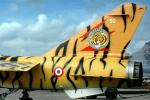 SPA162, logo, emblem, insignia, shield, Sepecat Jaguar