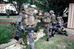 Operation Kernel Blitz, M16 Rifle, urban warfare training, MYMV02P03_09
