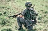 Soldier, Gun, Electronic Backpack, Helmet, MYMV03P09_13