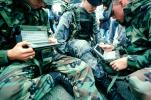 Operation Kernel Blitz, urban warfare training, MYMV03P10_11