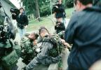 Operation Kernel Blitz, urban warfare training, MYMV03P10_14