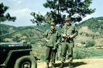 Korean War, MYMV04P13_17