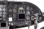 CH-46E Sea Knight, United States Navy, USN, steam gauges, MYND01_279