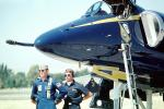 A-4F Skyhawk, The Blue Angels, MYNV02P01_14