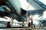 Bottom of an A-6 Initruder, MYNV04P15_17