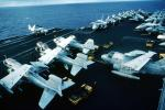 a bunch of A-6's, A-6 Intruder, MYNV05P15_10