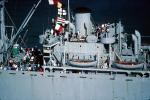 Jeremiah O'Brien, Liberty Ship, Cargo, Lifeboats, MYNV08P11_17