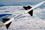 Sparrow-3, Surface to Air Missile, USN, United States Navy, MYNV10P08_14