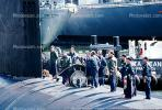 USS Topeka (SSN 754), Nuclear Powered Sub, American, Los Angeles-class submarine, MYNV11P10_13