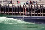 USS Topeka, (SSN 754), Nuclear Powered Sub, American, USS Topeka (SSN 754), Los Angeles-class submarine, MYNV11P11_09