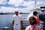 Pearl Harbor, USS Arizona Memorial, MYNV13P12_12