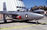 4236, T-1 Pinto, Temco TT Pinto, two-place primary jet trainer aircraft, MYNV16P13_08