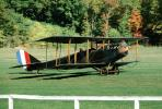 Curtiss JN-4, Jenny, MYOV01P05_17