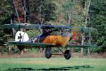 Albatros D.V, milestone of flight, MYOV01P06_02