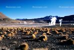 Geothermal activity, NBHV01P04_01
