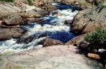 Rapids, Water, River, Rocks, NCQV01P01_16