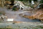 geothermal activity, Thermal Pool, Geothermal Feature, Rotorua, NDNV01P03_08