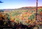 Hills, Mountains, fall colors, Autumn, Trees, NLKV01P02_06